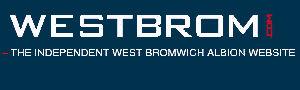 WestBrom.com